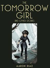 The Tomorrow Girl