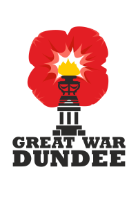 Great War Dundee