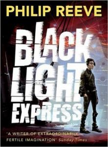 black-light-express