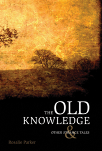 old-knowledge