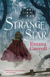 strange-star