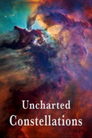 Uncharted Constellations cover